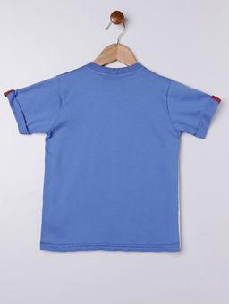 Z-\Ecommerce\ECOMM\FINALIZADAS\Infantil\01\124324camiseta-azul-3