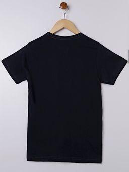 Z-\Ecommerce\ECOMM\FINALIZADAS\Infantil\01\124364-camiseta-gangster-marinho-cinza