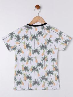 Z-\Ecommerce\ECOMM\FINALIZADAS\Infantil\01\124991-camiseta-branco-4