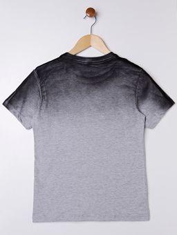 Z-\Ecommerce\ECOMM\FINALIZADAS\Infantil\01\123483-camiseta-m-c-juvenil-mard-est-cinza12
