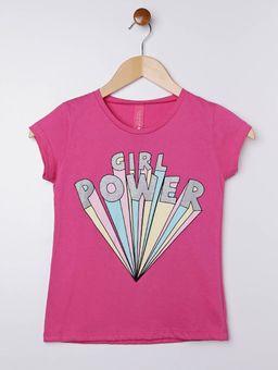 Z-\Ecommerce\ECOMM\FINALIZADAS\Infantil\01\123206-camiseta-rosa-10