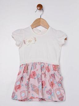 Z-\Ecommerce\ECOMM\FINALIZADAS\Infantil\01\123600-vestido-off-white-salmao-g