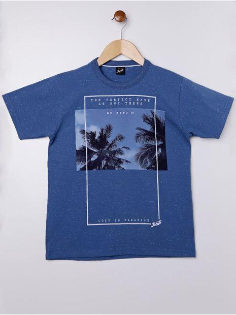 Z-\Ecommerce\ECOMM\FINALIZADAS\Infantil\01\123888-camiseta-azul-12