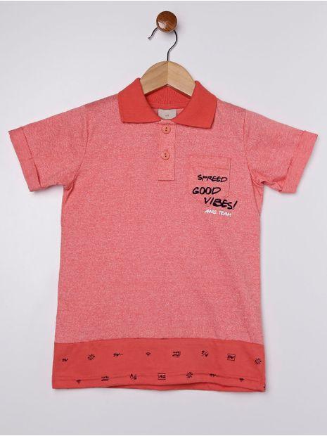 Z-\Ecommerce\ECOMM\FINALIZADAS\Infantil\01\124323-camisa-polo-coral-3