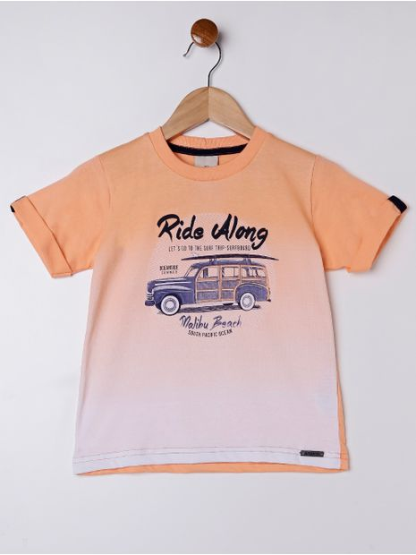 Z-\Ecommerce\ECOMM\FINALIZADAS\Infantil\01\124324-camiseta-m-c-menina-angero-c-est-laranja3