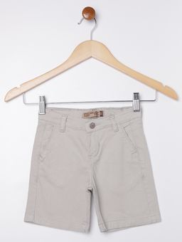 Z-\Ecommerce\ECOMM\FINALIZADAS\Infantil\01\124979-bermuda-jeans--bege-03