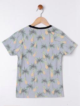Z-\Ecommerce\ECOMM\FINALIZADAS\Infantil\01\124991-camiseta-cinza-4