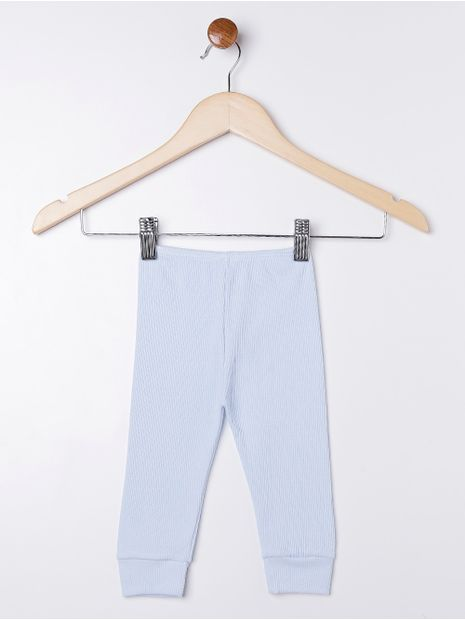 Pijama-Ceroulinha-Infantil-para-Bebe---Azul