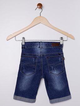 Z-\Ecommerce\ECOMM\FINALIZADAS\Infantil\01\124978-bermuda-jeans-azul-04
