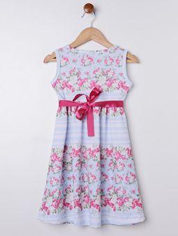 Vestido-Infantil-Para-Menina---Azul-6