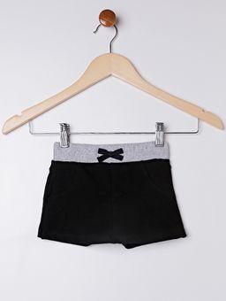 Conjunto-Infantil-Para-Menina---Amarelo-preto-6
