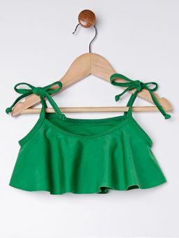 Z-\Ecommerce\ECOMM\FINALIZADAS\Infantil\01\123814-biquini-verde-salmao-g