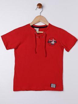 Z-\Ecommerce\ECOMM\FINALIZADAS\Infantil\01\124335-conjunto-vermelho-azul-3