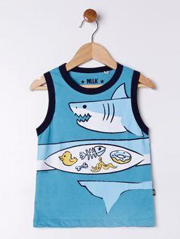 Z-\Ecommerce\ECOMM\FINALIZADAS\Infantil\01\123719-camiseta-azul-3