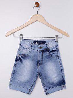 Z-\Ecommerce\ECOMM\FINALIZADAS\Infantil\01\125015-bermuda-jeans-azul-04