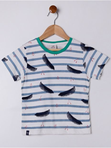 Z-\Ecommerce\ECOMM\FINALIZADAS\Infantil\01\124987-camiseta-branco-3
