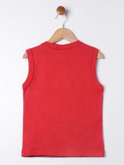 Z-\Ecommerce\ECOMM\FINALIZADAS\Infantil\01\122390-camiseta-vermelho-4