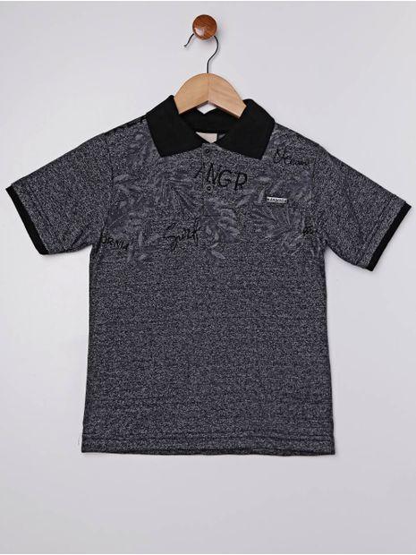 Z-\Ecommerce\ECOMM\FINALIZADAS\Infantil\01\124329-camisa-polo-preto-4