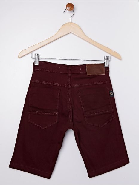 Z-\Ecommerce\ECOMM\FINALIZADAS\Infantil\01\125173-bermuda-jeans-bordo-10