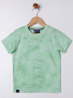 Z-\Ecommerce\ECOMM\FINALIZADAS\Infantil\01\123848-camiseta-verde-3