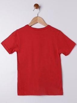 Z-\Ecommerce\ECOMM\FINALIZADAS\Infantil\01\123859-camiseta-vermelho-4