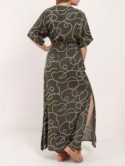Z-\Ecommerce\ECOMM\FINALIZADAS\Feminino\123741-vestido-tec-plano-disfrtti-verde