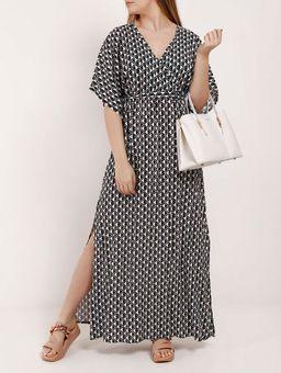 Z-\Ecommerce\ECOMM\FINALIZADAS\Feminino\123741-vestido-tec-plano-disfrtti-preto