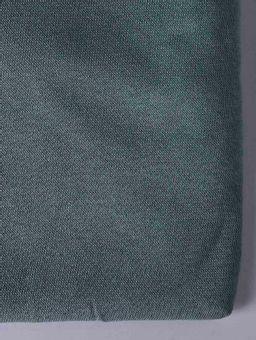 Lencol-Avulso-Solteiro-Portallar-Verde
