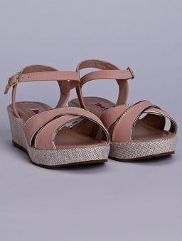 Sandalia-Anabela-Infantil-Para-Menina---Rosa-28