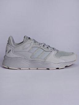 Tenis-Esportivo-Masculino-Adidas-Chaos-Verde-37