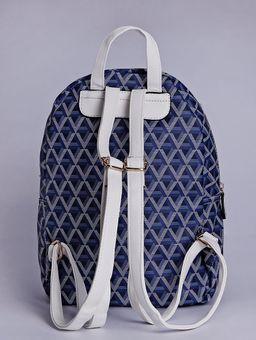 Mochila-Feminina-Azul
