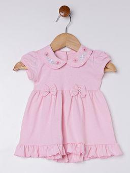Z-\Ecommerce\ECOMM\FINALIZADAS\Infantil\01\123227-vestido-rosa-p