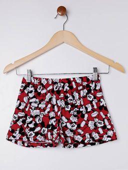 Z-\Ecommerce\ECOMM\FINALIZADAS\Infantil\01\125282-pijama-cinza-vermelho-12