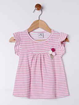 Z-\Ecommerce\ECOMM\FINALIZADAS\Infantil\01\125339-blusa-rosa-3