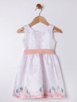 Z-\Ecommerce\ECOMM\FINALIZADAS\Infantil\01\125392-vestido-branco-salmao-3