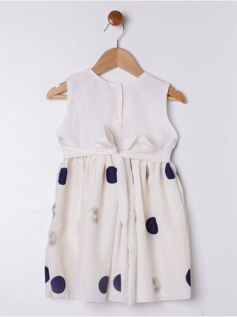 Z-\Ecommerce\ECOMM\FINALIZADAS\Infantil\01\125399-vestido-bege-4