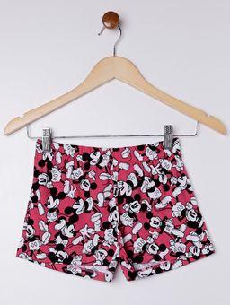 Z-\Ecommerce\ECOMM\FINALIZADAS\Infantil\01\125282-pijama-cinza-rosa-12