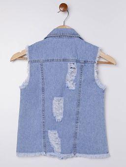 Z-\Ecommerce\ECOMM\FINALIZADAS\Infantil\01\118059-colete-azul-10