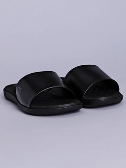 Chinelo-Slide-Feminino-Zaxy-Preto-35