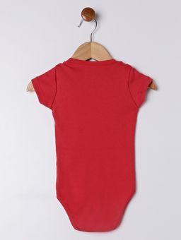 Z-\Ecommerce\ECOMM\FINALIZADAS\Infantil\01\124685-body-vermelho-g