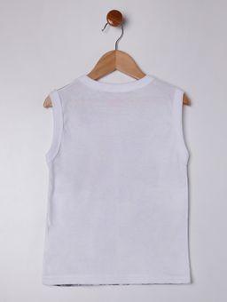 Z-\Ecommerce\ECOMM\FINALIZADAS\Infantil\01\122391-camiseta-branco-4