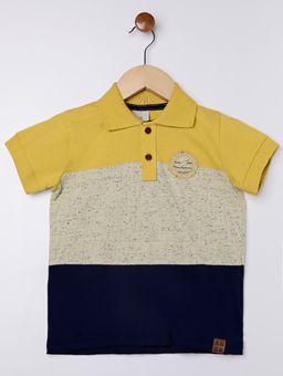 Z-\Ecommerce\ECOMM\FINALIZADAS\Infantil\01\124321-camisa-polo-amarelo-3
