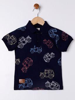Z-\Ecommerce\ECOMM\FINALIZADAS\Infantil\01\124985-camisa-polo-marinho-3