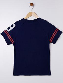 Z-\Ecommerce\ECOMM\FINALIZADAS\Infantil\01\124433-camiseta-juvenil-avercore-g-o-est-marinho-cinza10