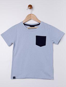 Z-\Ecommerce\ECOMM\FINALIZADAS\Infantil\01\123846-conjunto-azul-marinho-4