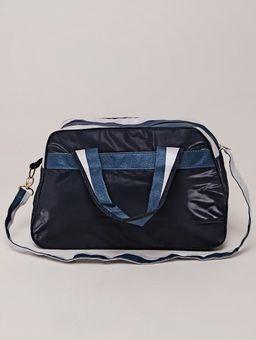 Bolsa-Maternidade---Azul-Marinho