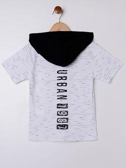 Z-\Ecommerce\ECOMM\FINALIZADAS\Infantil\01\124328-camiseta-m-c-infantil-angero-capuz-branco4