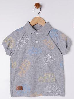 Z-\Ecommerce\ECOMM\FINALIZADAS\Infantil\01\124985-camisa-polo-malha-cinza3
