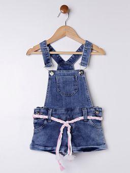 Z-\Ecommerce\ECOMM\FINALIZADAS\Infantil\02\123134-jardineira-menina-bimbus-jeans-c-cinto