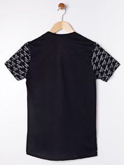 Z-\Ecommerce\ECOMM\FINALIZADAS\Infantil\124432-camiseta-m-c-juvenil-overcore-c-est-preto-10